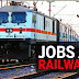North Central Railway Recruitment 2019 for Apprentice | 1353 Posts | Last date: 31 December 2018