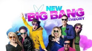 Download The Big Bang Theory Season 10 Complete 480p All Episodes