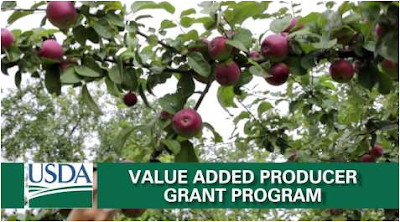 usda_value_added_producer_grant_program