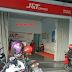 Alamat Agen J&T Express Di Mojokerto