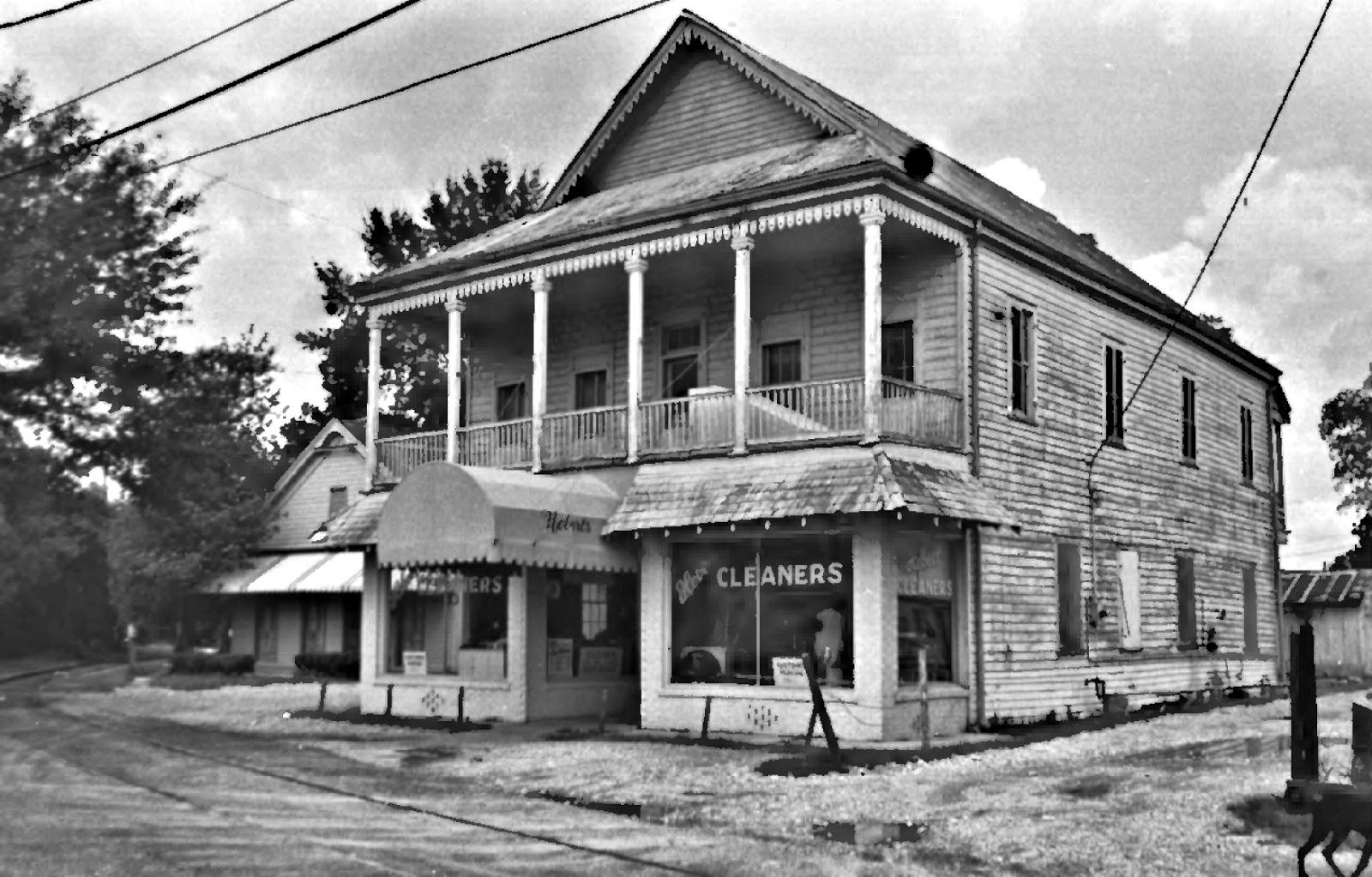 Restaurant Depot On Division Street