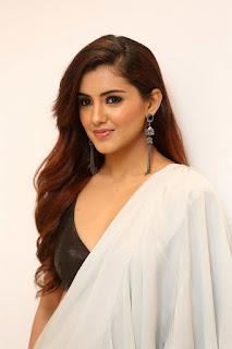actress malvika sharma images q9 fashion studio launch 81f7110.jpg