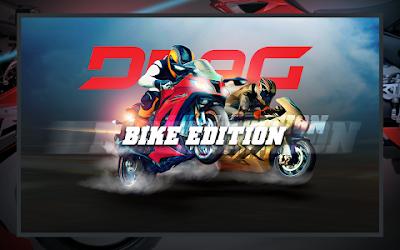 Download Drag Racing: Bike Edition 2.0.1 Apk Mod Indonesia