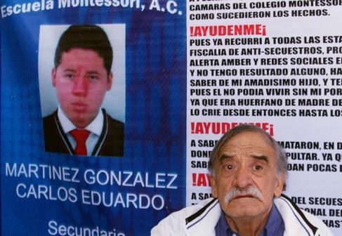 Justicia en Toluca