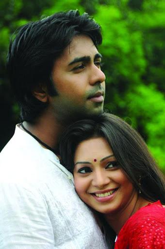 Ziaul Faruq Apurba Bangladeshi Actor Biography, Photos With His Ex-Wife Sadia Jahan Prova