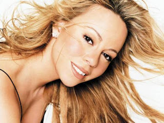 Mariah Carey top selling music artistes