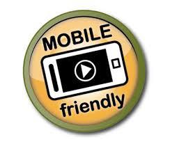 Penjelasan Mobile Friendly dan Not Mobile Friendly Pada Website atau Blog