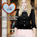 KYOKO COUTURE - V COOKIE / CCB 2 ANNIVERSAY