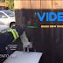 Video: Πυροσβέστες απεγκλωβίζουν μικρό γατάκι!