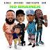 [MUSIC] DJ Khaled Ft. Justin Bieber Chance The Rapper & Quavo  – No Brainer
