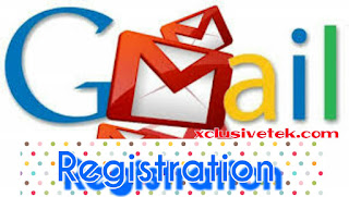 gmail-registration