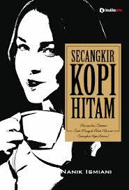 gambar dp bbm secangkir kopi