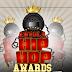 Angola Hip Hop Awards Resumo da Gala de Apresentação dos Premios