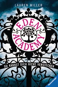http://melllovesbooks.blogspot.co.at/2015/03/rezension-eden-academy-von-lauren-miller.html