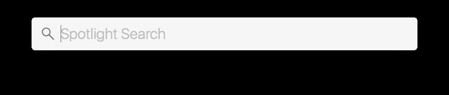 Memunculkan Task Manager di Mac OS-anditii.web.id