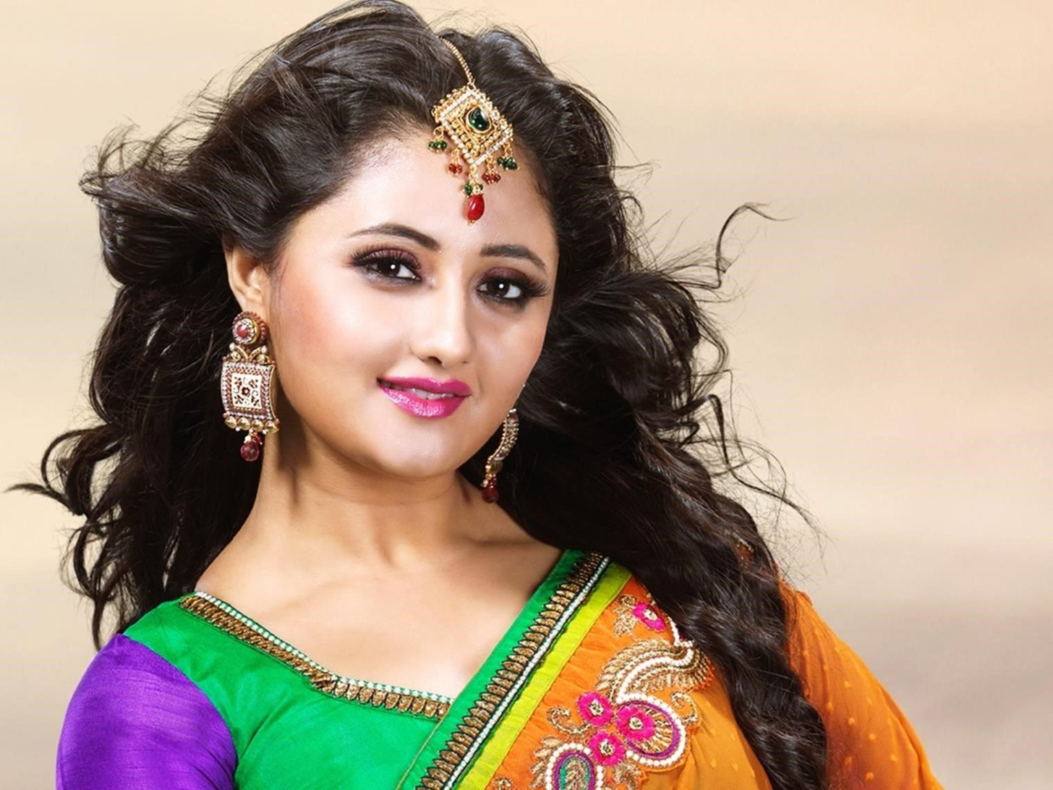 drama serial uttaran colors tv