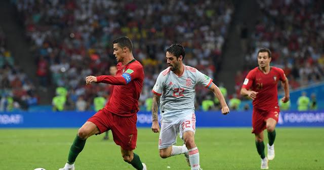 تعرف على قواعد بطولة كأس العالم إذا تساوى أكثر من منتخب في عدد النقاط وعدد الأهداف