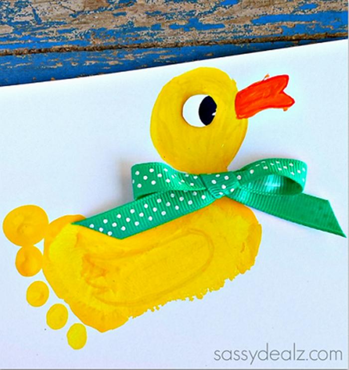 5 pomysłów na wielkanocne DIY z dzieckiem