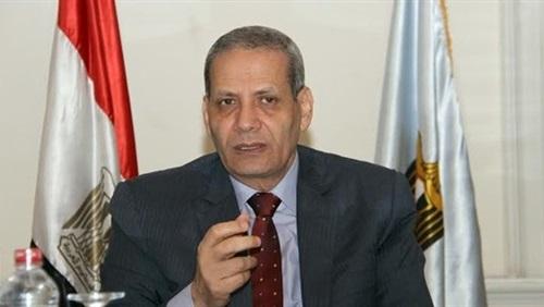 البنك الدولى يعلن إستعداده لتقديم المساعدات وتوفير الدعم الكامل لتحسين قطاع التعليم فى مصر