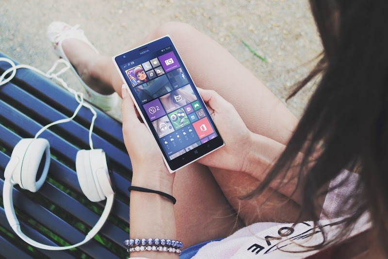 Top Reasons Why Microsoft Discontinued Windows Phone