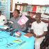 Tanzania inahitaji Katiba Mpya sasa Kuliko wakati mwingine wowote tangu Uhuru]