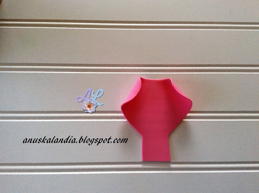 Rosa-gigante-goma-eva-o-foamy-4-ambos-lados-termoformados-Anuskalandia