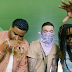Zion y Lennox Ft J Balvin - Otra Vez (Video Oficial + Link MP3)