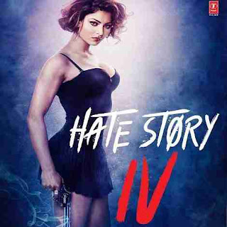 Hate Story 4 (2018) Full Hindi Movie