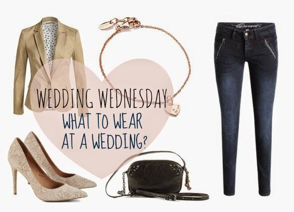 Vaak Lifebymarsls.: Tips voor bruiloft-feestje kleding. @EO83