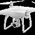 Campanha dos drones esteve na Madeira