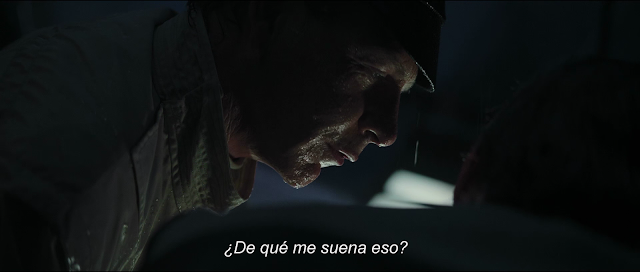 Rogue One 2016 UHD 4k Latino Castellano Inglés cap 3
