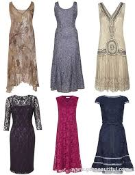 What To Wear To A Fall Wedding 2013