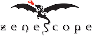 Zenoscope Entertainment Virtual Con - April 15 - April 18, 2020
