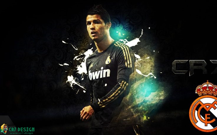 ciristiano-ronaldo-wallpaper-design-91