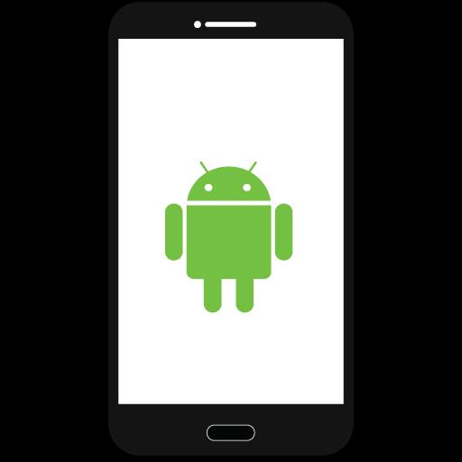 android-phone , ஆன்ட்ராய்டு சாதனைகளை  வைரஸ்களில் இருந்து பாதுகாக்க  ,
