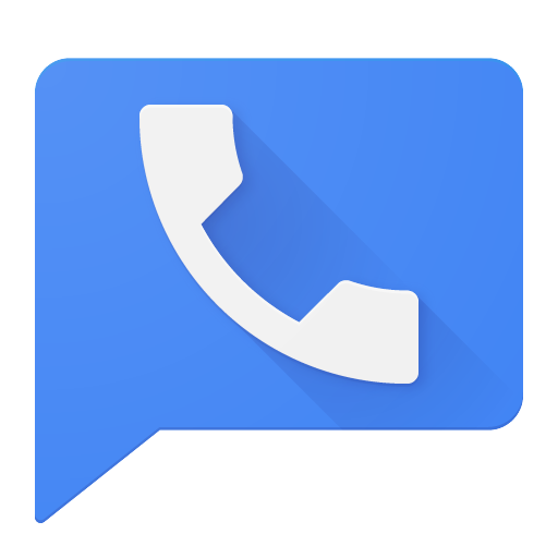 Google voice adds ability to record voicemail greetings on android google has released updates to google voice on android and ios which includes the ability to record voicemail greetings until now google voice users had m4hsunfo