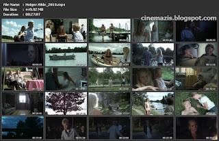 Holger & Vilde (2010) Download