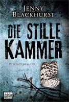 https://www.luebbe.de/bastei-luebbe/buecher/thriller/die-stille-kammer/id_2844475