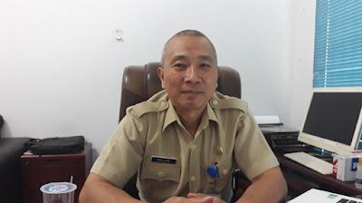 Kelompok Tak Masukan RDKK, Harga Pupuk di Kotamobagu Mahal