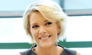 Fox News Says Megyn Kelly Has Been Released From Her Contract