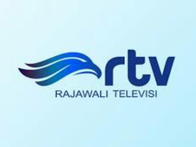 Frekuensi Terbaru RTV