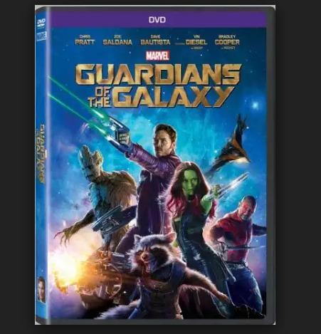guardians of the galaxy, gog, disney, games, gaming, technology, technews, tech,