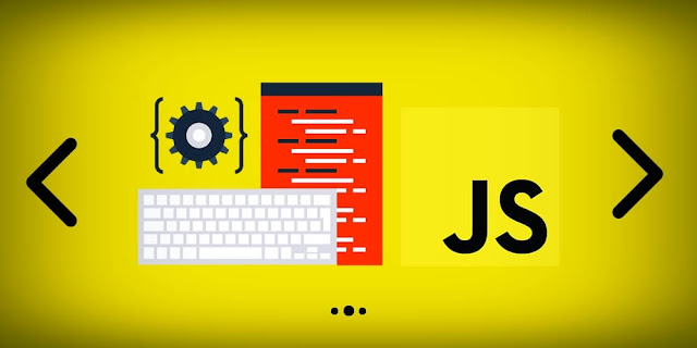 لغة-جافا-سكريبت-JavaScript