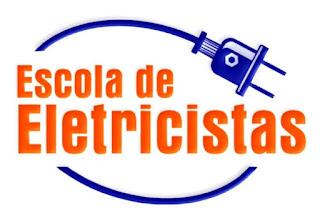 REGISTRO-SP TERÁ NOVA ESCOLA DE ELETRICISTAS