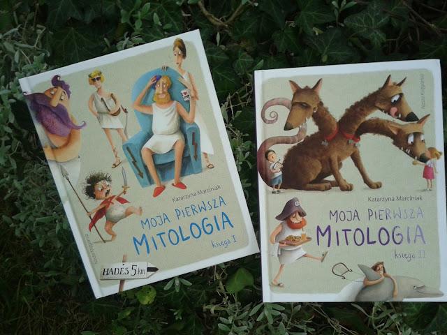 http://nk.com.pl/moja-pierwsza-mitologia-ksiega-pierwsza/2354/ksiazka.html