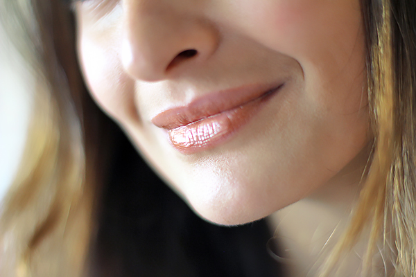 Madara cosmetic