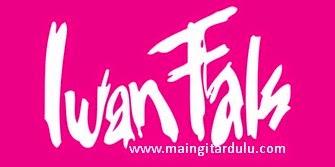 SINGLE Iwan Fals, [2014]