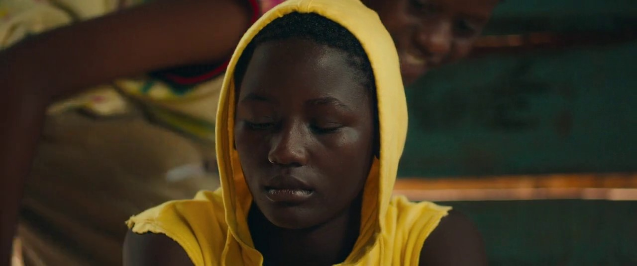 Queen of Katwe (2016) 2