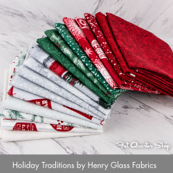 http://www.fatquartershop.com/holiday-traditions-fat-quarter-bundle