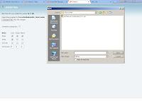 Modul SMS Gateway Untuk Semua Tipe SMS Gateway versi Opencart 2.xx